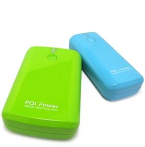 PQI T6000 PowerBank